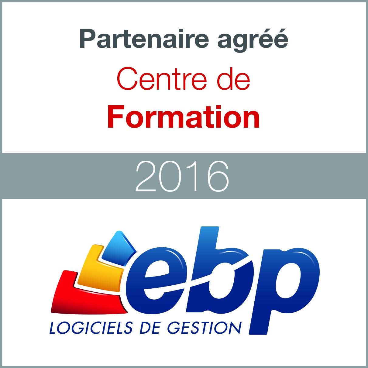 Logo-CFE-2015-2016